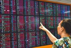 匯回資金投資 開放股債保險八項
