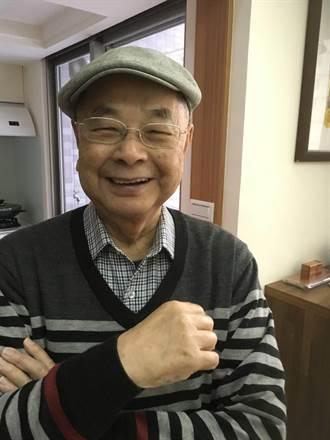 總統府前顧問鄭紹良辭世 9月6日舉行告別式