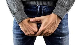 搶救生育力 醫:這食物對精子有益