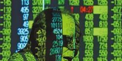 兩大象打架! 亞股率先開市 日股大跌逾560點