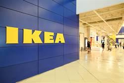 IKEA當自己家!離譜媽棉被上換尿布 網譙翻