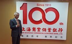 上海銀金融區塊鏈函證服務 領先同業