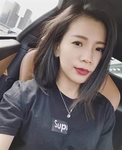 大馬羽球女神吳柳瑩 9月參加台北賽
