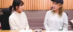 鮮于貞娥首度來台帶著「她」 最愛CoCo想學台語搏感情