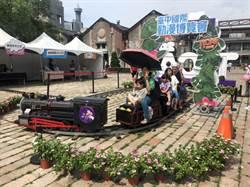 台中國際動漫博覽會圓滿落幕 參觀人次突破9萬創新高