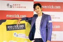 鳳小岳有望演《悲傷》億萬導演新作 離家拍戲用這招「贖罪」