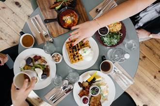 為什麼疲倦或有壓力的時候特別想吃東西?