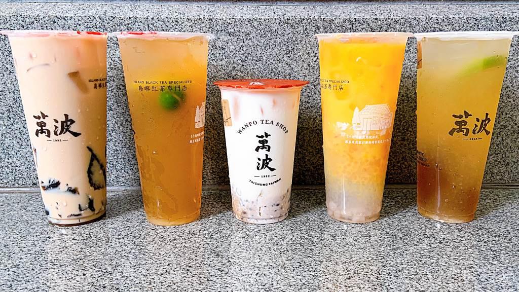 (圖/楊婕安攝)