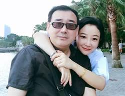 被控間諜罪 華裔澳洲籍作家大陸被捕