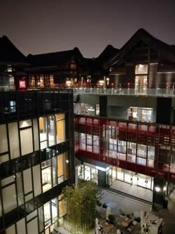 擴大開放 北京允許外資設立娛樂場所