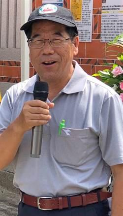 金馬行政中心執行長翁明志病倒  下午專機後送台灣