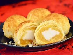 華山市場慶中秋!滿額有機會品嚐牛肉麵、水果酥