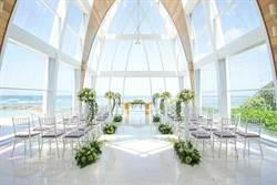 觀光飯店集團 跨國跨品牌結盟激推海外婚禮
