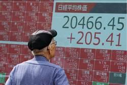 美中貿易談判燃起希望 亞股多反彈收紅