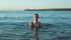 野泳冷水助減肥「一年4公斤」 但一種人要小心