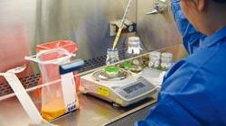 引進日本PFI公司生產技術 台灣好農研發葉酸蛋 天然好吸收