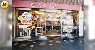 【美食街有詭】就是要義美! 北榮不甩最高法院判決