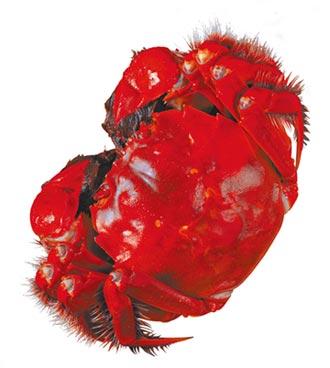 老饕且慢 中秋吃不到陽澄湖蟹
