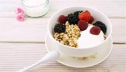燕麦这样吃有助降胆固醇 2大族群千万不要碰