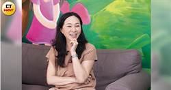 李佳芬:早該心一橫拒韓選市長
