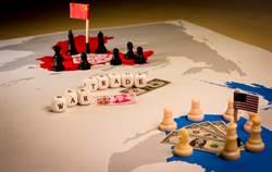 想結束貿易戰?他籲美盟友聯手對陸施壓