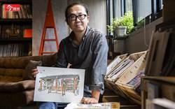《用九柑仔店》喚起台灣人記憶 靠人情味瞬間爆紅