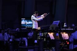 《樂來樂愛你》音樂會 金獎配樂大師赫維玆親自指揮