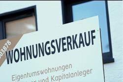 連下滑3個月 德國9月消費者信心指數止跌