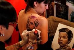 喜歡刺青 要留意這個健康風險