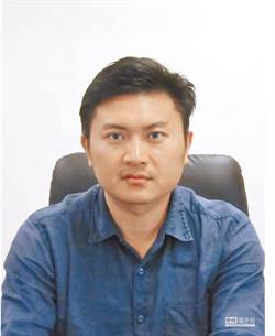 獨家》姚量議重掌台北畜產公司  新官上任管理亂象待解