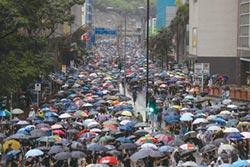 觀念平台-台灣資本市場的轉型良機