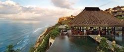 觀光飯店跨國結盟 搶海外婚禮商機