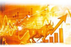 外資點燃A股 一掃市場陰霾