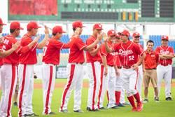 棒球》味全龍參戰 冬盟6支隊伍賽程表出爐