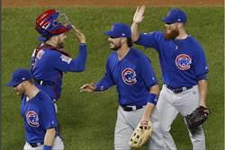 《時來運轉》運彩報報-MLB週末4對戰 全看好主隊