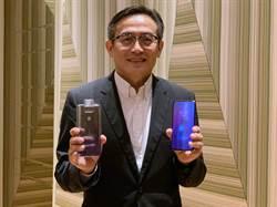 ZenFone 6九月起可搭五大電信方案 華碩保證現貨供應