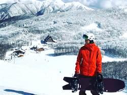 開滑預備!冬遊日本瘋滑雪 早鳥預購現折3千