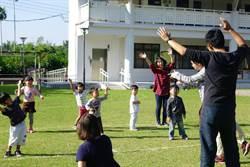 台南3年改善154所偏校設施
