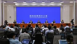 中共建政70週年 台灣民眾、藝術家將參與慶祝活動