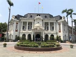 台中州廳修復再利用 地方認為應延續原始辦公用途