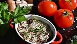 驚人澱粉減重法! 10種助瘦食材大公開