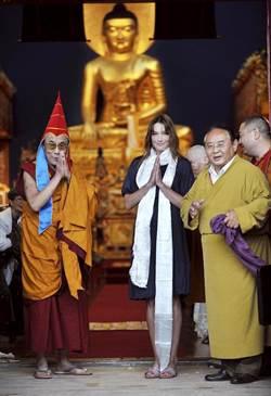 《西藏生死書》作者72歲圓寂 生前曾傳出多起性侵