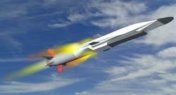 俄軍火商:鋯石高超音速反艦導彈將如期完成