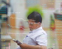 專家傳真-投資人應心存樂觀 從不確定性中挖掘投資良機