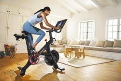 健身新創公司Peloton將上市