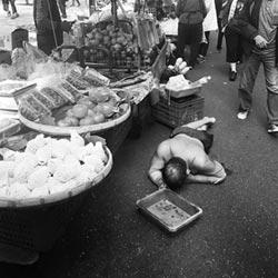 早市裡才有最真實的台灣(下)