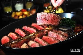 嗜肉如命!貨幣慘跌18%這國人照樣狂買