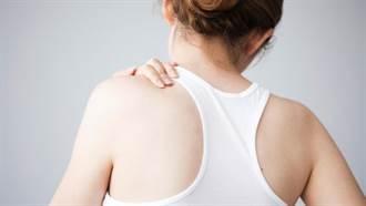 長期肩頸酸痛治不好?專家曝癥結都在這部位