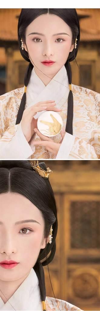 北京故宮出新「妝」 有鳳來儀買氣受考驗