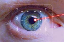 世界首例  日本成功用iPS細胞完成眼角膜移植手術